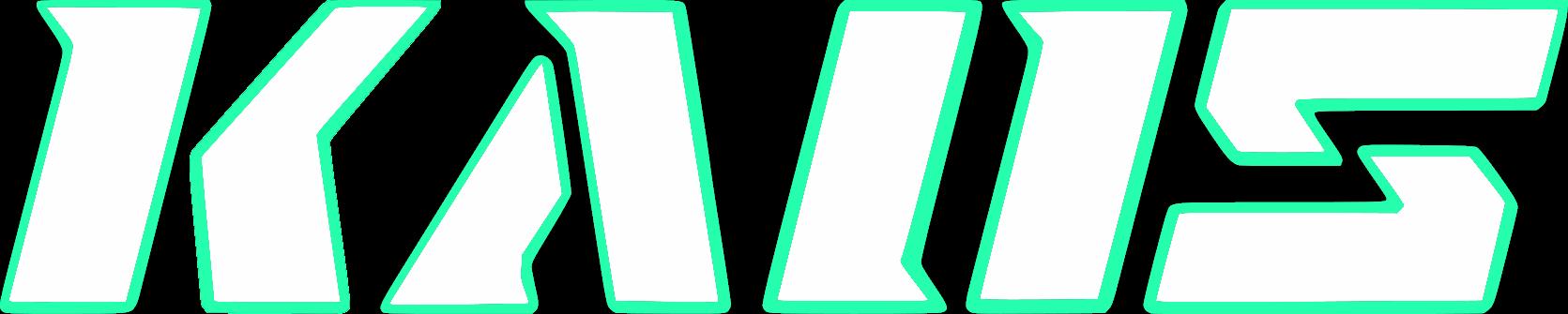 Kaos logo